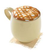 Starbuzz Caramel Macchiato