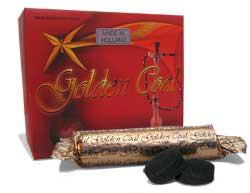 Golden Quicklights
