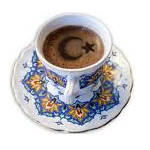 Romann Turkish Coffee